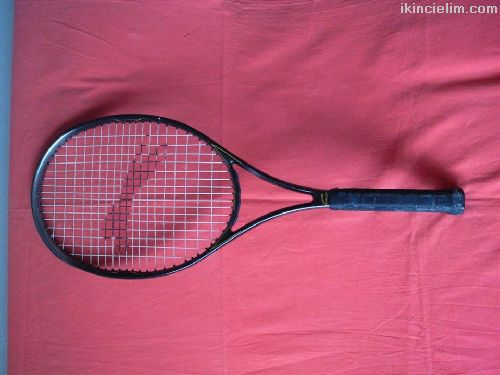 Slazenger Graphıte Tenis Raketi