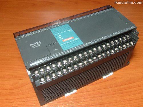 Fatek FBS-60MA PLC
