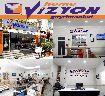 Home Vizyon 'dan  Bahçelievler Yenibosna Radar 3+1