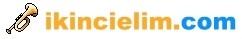 Ikincielim.com ana sayfasına dön