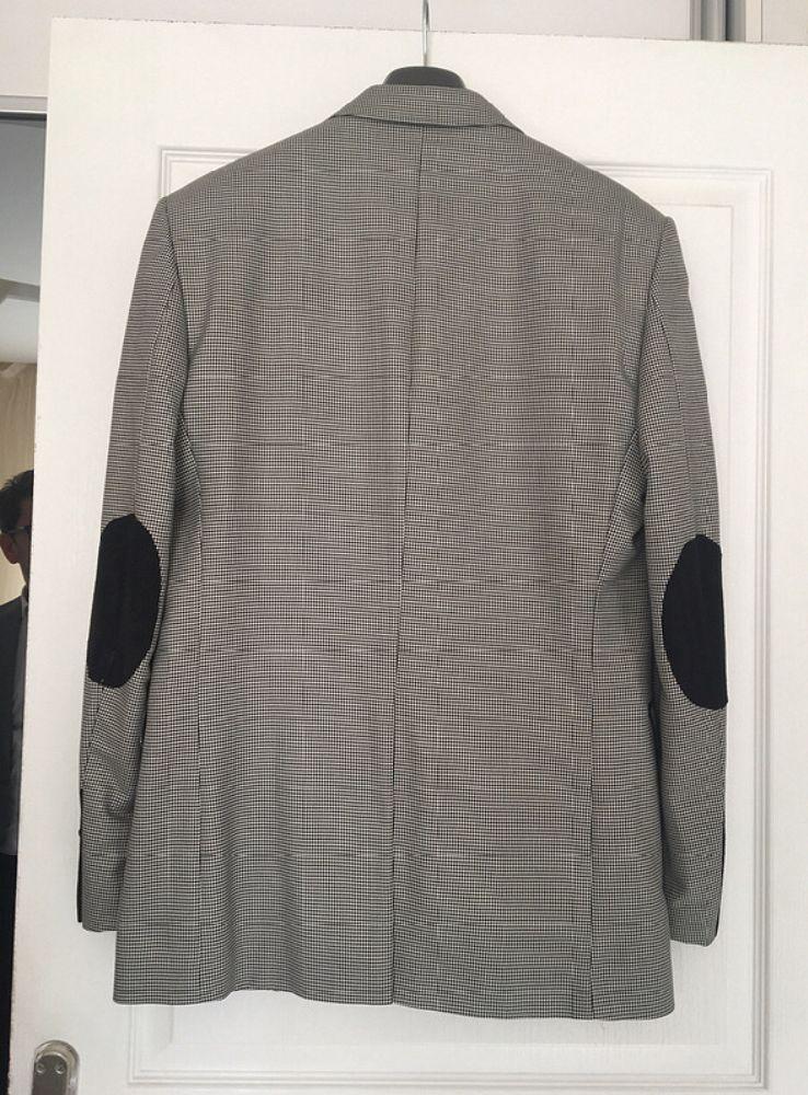 Erkek Ceket Satılık Ceket