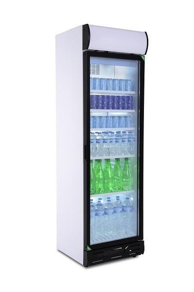 Meşrubat Dolapları Sanayitipi Satılık Cola meşrubat şişe dolabı