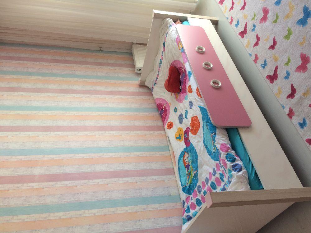 Bebek, Çocuk, Genç Odası Çok yeni çocuk odası Satılık Bellona çocuk odası