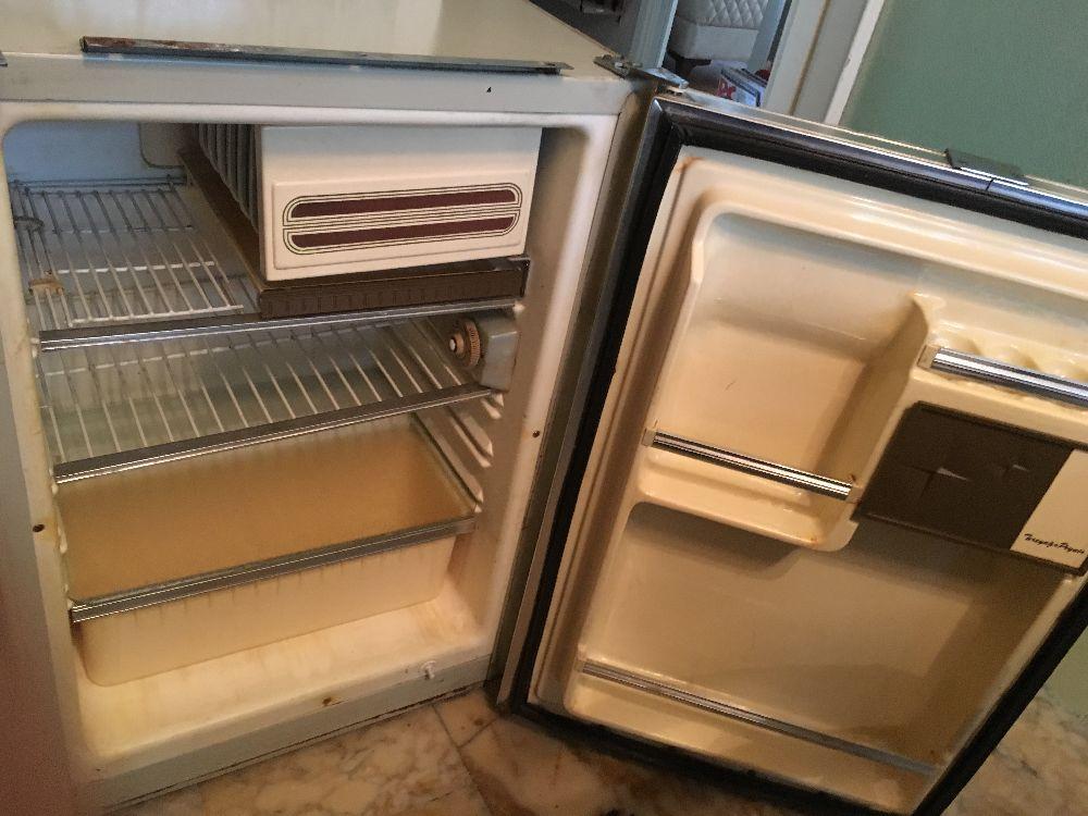 Buzdolabı Arçelik Küçük tip Satılık Küçük içecek ve aperatif şarküteri için  İdeal