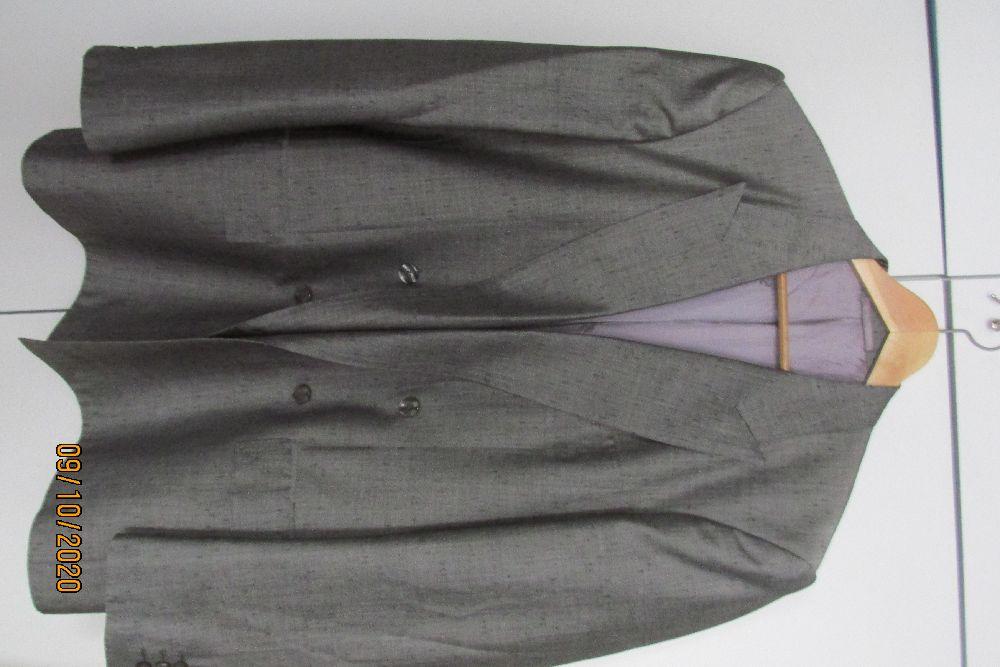 Erkek Takım Elbise Satılık Özel Dikim İngiliz Kumaşından Takım Elbise