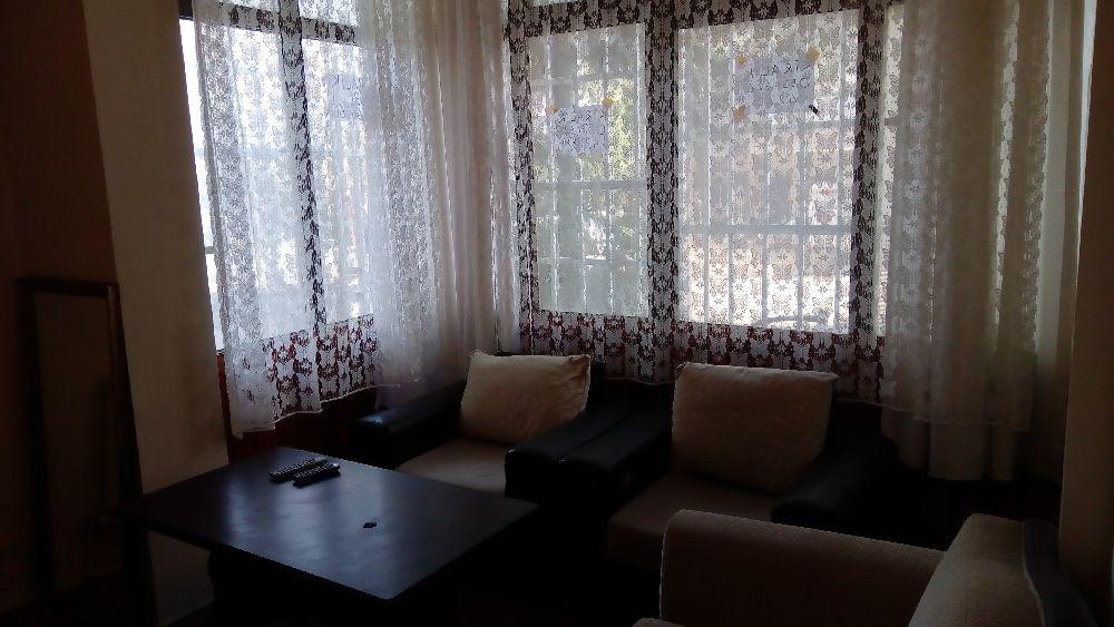 Konut 55 Sahibinden Kiralık eşyalı daire. Pendik İstanbul.