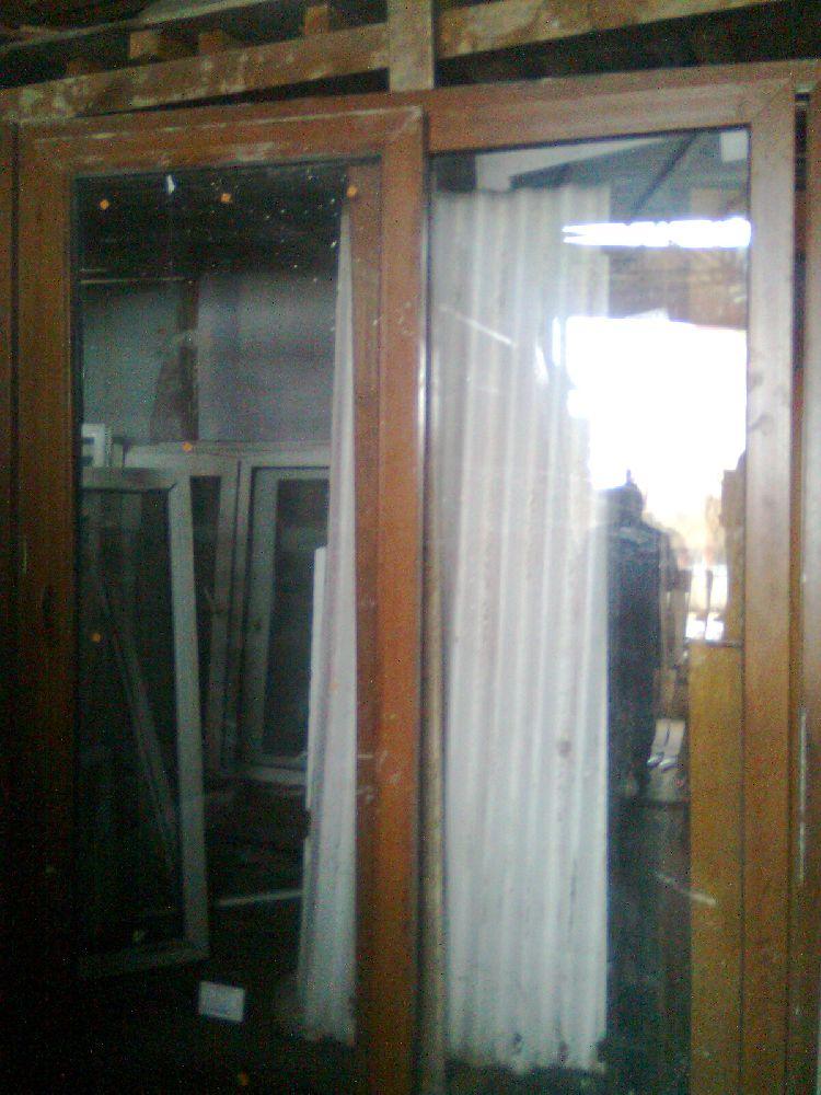 kapi pencere 2 el pimapen fransiz