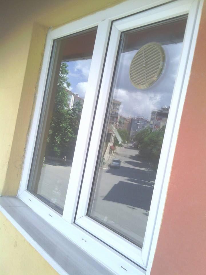 kapi pencere 2 el pvc pimapen satilik