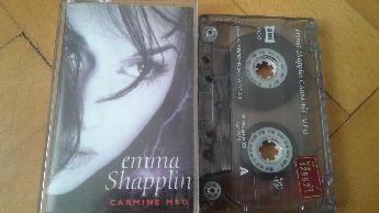 Emma Shapplin-Carmine Meo