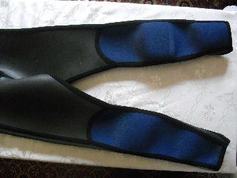 Az kullanılmış surf elbisesi