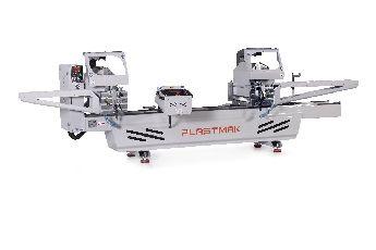Alüminyum İşleme Makina Kampanyaları
