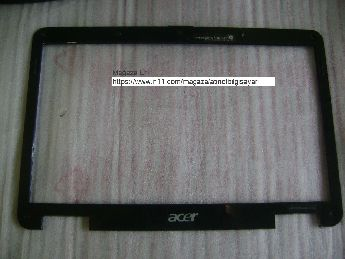 Acer 4732 4732Z Lcd ekran çerçevesi Bezel