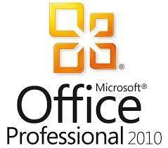 Office Pro-2010