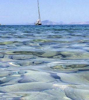 İzmir Aliağa Şakran Da Satılık Deniz Manzaralı ars