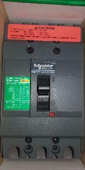 Schneider Kompank Şalter