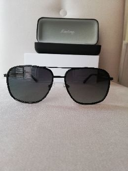 Erkek güneş gözlüğü Mustang