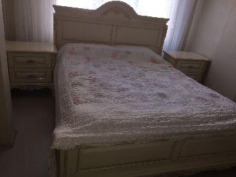 El oyması Ankara mobilya