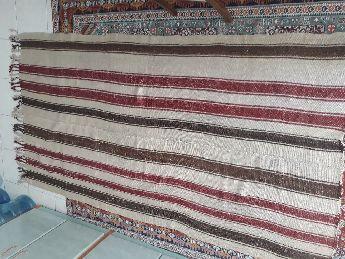 Antika battaniye