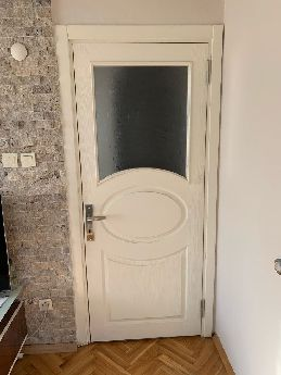 Oda Kapıları