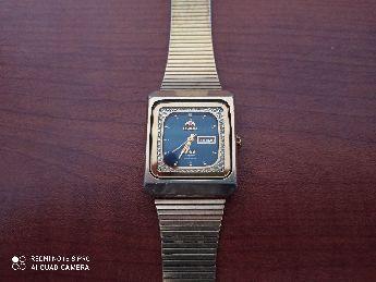 Orıent Os559F055 21 Jewels Otomatik Kol Saati