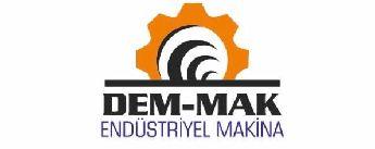 Demmak Endüstriyel Makina