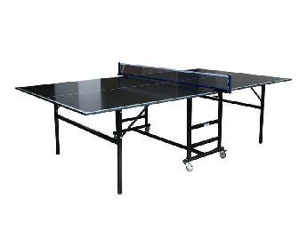 Sıfır masa tenisi