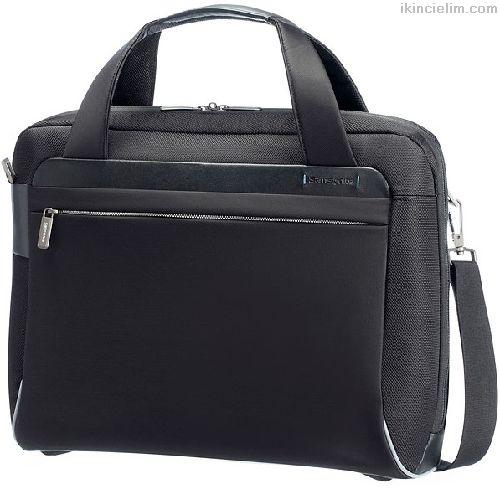 1. El Laptop Çantaları Mesut Bilgisayar'Da