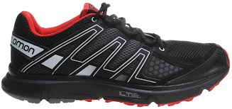 Salomon Xr Shift Mens Trail Running Shoes