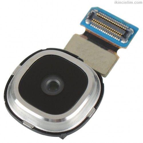Samsung gti 9500 arka kamera