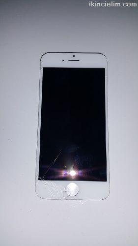 İphone 6 Ekran Yedek Parça