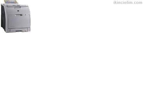 Hp Lazer Jet 2700 Süper Colors Renkliyazıcı 40 Kg