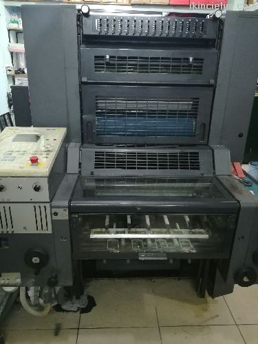 Sm52-2