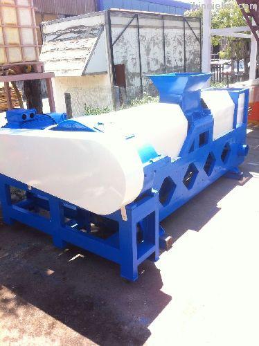 Adana ( Yatay ) Sıkma Makinesi İzmir Teknik Makina