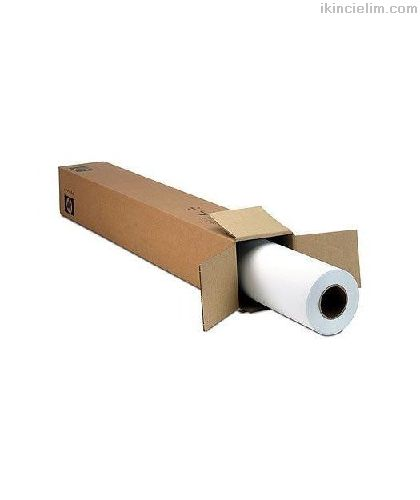 Hp Q1397A Unıversal Bond Kagıdı-914 Mm X 45,7 M (3