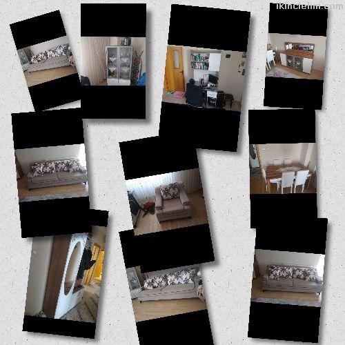 Salon mobilya komple eşya