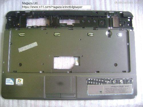 Acer 4732 4732Z kasa üst kapak