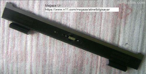 Acer 4732 4732Z kasa Kontrol Paneli tuş paneli