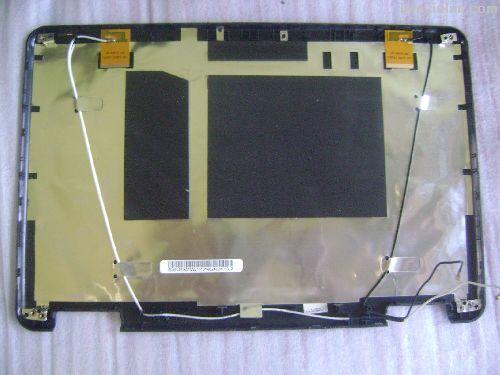 Acer 4732 4732Z Lcd arka kapak. Backcover