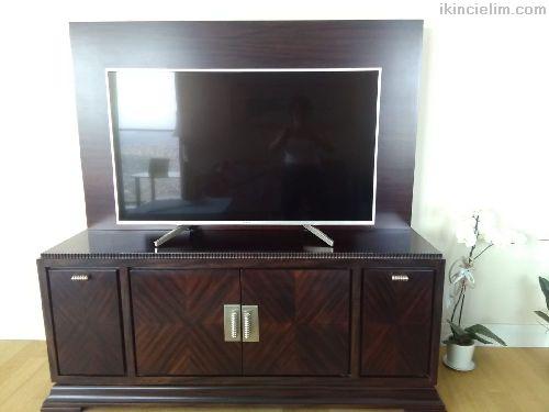 Tv konsolü