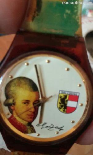 Saat koleksiyonu