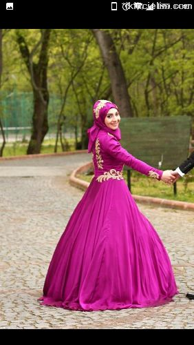 Pınar şems abiye