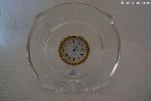 Şişe Saat Kolleksiyon Antika 10199011004