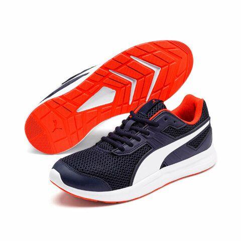 Kros ayakkabısı