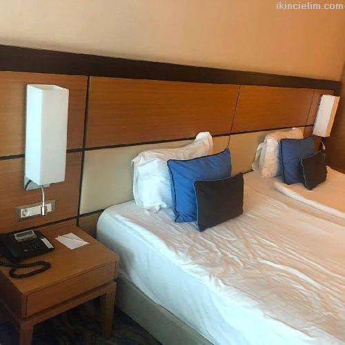 5 yıldızlı otel mobilyaları 80 takim