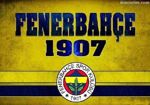 Fenerbahçe taraftarına özel hat