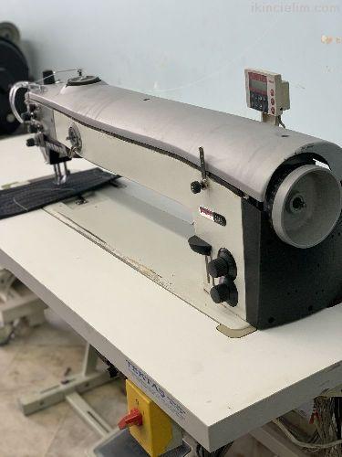 Pfaff 2545  64 cm elektrınok
