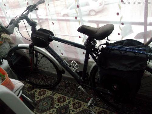 Carrora Sportıve 225