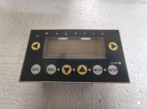 Schneider Electric Magelis Xbt-N401