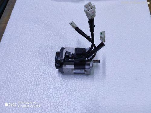 Ac Servo Motor R2Aa06010Fcp3H