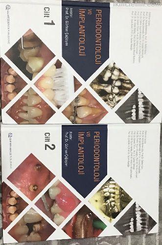 Diş hekimleri ve öğrencileri için